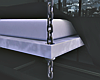 Chained Bed Poseless
