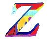Zee 2
