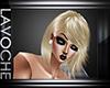 L3:Hatr3d Prissy Blonde