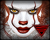 !Z Miss Pennywise MH