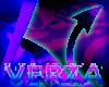 V. Xava Tail 1