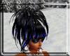 [bsw] blu alexi hair F