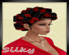~SD~ RED CURLERS (BH)