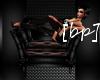 [bp] A&B 4 Pose Chair