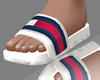 DRV Tommy Slides