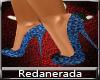 {RA}Sexy VC Heels2