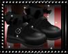 .:-J-:.Kid Doll Shoes