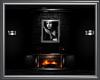 -A- Dark Gothic Loft