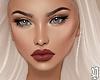 Y¦ Brandy- Khaleesi
