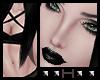 ʜʏs Lorna [skin.2]