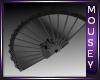 *M* Derivable Fan