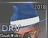 DRV. Fedora V01