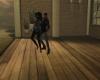 !Couple Dance