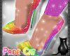[CS] Pride Cat .Pumps