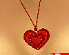 4HeartsSp.Necklace MSC