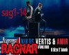 vertis & Amir-sagapw