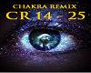 CHAKRA REMIX -PART 2-