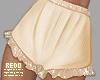 Leo shorts L