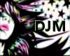Grn Armageddon boots~DJM