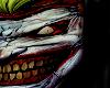 n52 joker, nightmare