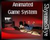 [SS]Fun Game Station