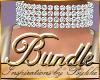 I~Diamond Diva Bundle