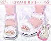 [S] Kids sandals v2