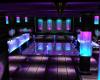 Party Dance Club