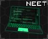 『Custom NEET Avi』