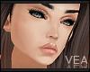 v. fair | skin .f