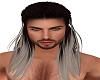 SEXY HAIR1e