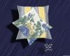 B*Nantucket Pillow