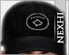   XK Hat