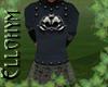 ~E- Elensar Knight M