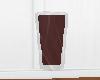 Glas Of Soda