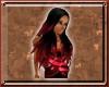[bswf] red long hair 1