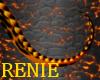 -REN- Molten Tail V3