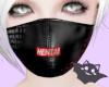 ☽ Mask
