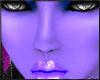 BD Purple FAiRy