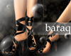 [bq]Leopardess-Short-