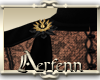 A: Syranah Ash Cloak