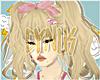 .lily blnd