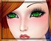 Ayame Eyes - Unisex