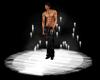 ~AJ~FloorLight