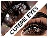 [V4NY] CutePie Eye 03
