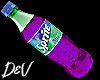 !D Dirty Sprite Bottle