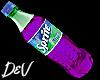 !D Dirty Sprite Bottle