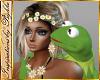 I~Frog Friend