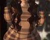 schoolsweater