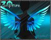 X200   Wings